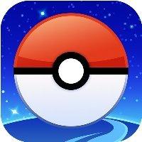 pokemon-go-ver-0-33.jpg