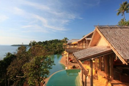 six-senses-soneva-kiri-resort1.jpg