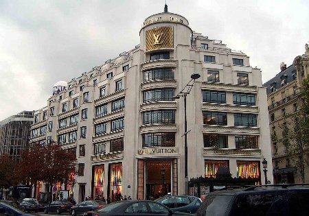 1280px-Louis-Vuitton-Paris.jpg