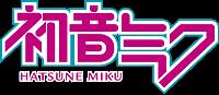 logo_mikuv2.png